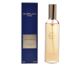 SHALIMAR edt vaporizador refillable 93 ml de Guerlain