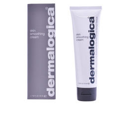 GREYLINE skin smoothing cream 50 ml de Dermalogica