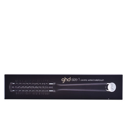 CERAMIC VENTED radial brush size 1 25 mm de Ghd