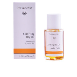 CLARIFYING day oil 30 ml de Dr. Hauschka