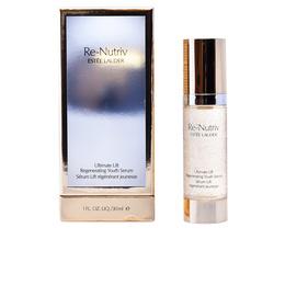 RE-NUTRIV ULTIMATE LIFT regenariting youth serum 30 ml de Estee Lauder