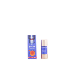 BOOSTER repair 15 ml de Clarins