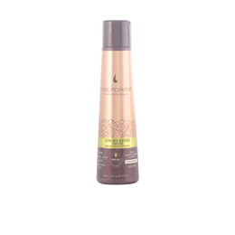 ULTRA RICH MOISTURE conditioner 300 ml de Macadamia