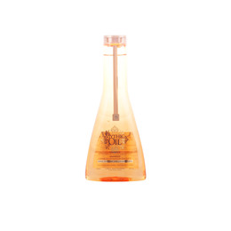 MYTHIC OIL shampoo #normal to fine hair 250 ml de L`Oreal Expert Professionnel