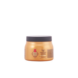 MYTHIC OIL rich mask #thick hair 500 ml de L`Oreal Expert Professionnel
