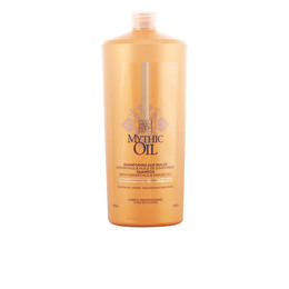 MYTHIC OIL shampoo #normal to fine hair 1000 ml de L`Oreal Expert Professionnel