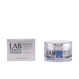 LS max age less power v lifting cream 50 ml de Aramis Lab Series