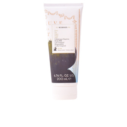 FIG body milk 200 ml de Korres