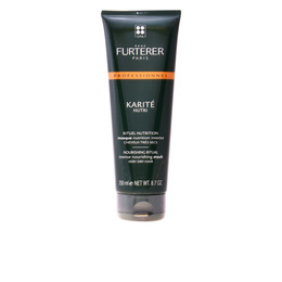 KARITE NUTRI mask 250 ml de Rene Furterer