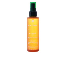 KARITE NUTRI oil 100 ml de Rene Furterer