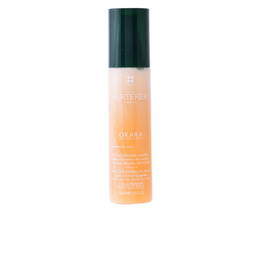 OKARA al care active light 150 ml de Rene Furterer