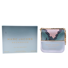 DECADENCE EAU SO DECADENT edt vaporizador 100 ml de Marc Jacobs