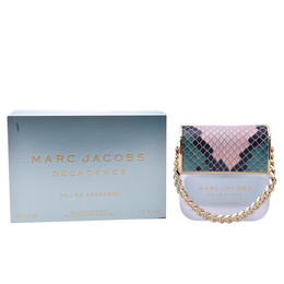 DECADENCE EAU SO DECADENT edt vaporizador 50 ml de Marc Jacobs