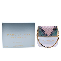 DECADENCE EAU SO DECADENT edt vaporizador 30 ml de Marc Jacobs