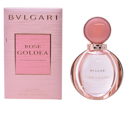 ROSE GOLDEA edp vaporizador 90 ml de Bvlgari