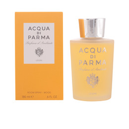 ROOM woody vaporizador 180 ml de Acqua Di Parma