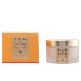 PEONIA NOBILE body cream 150 gr de Acqua Di Parma