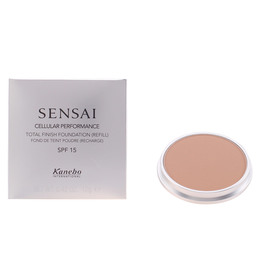 SENSAI CELLULAR TF foundation 12 12 gr de Kanebo