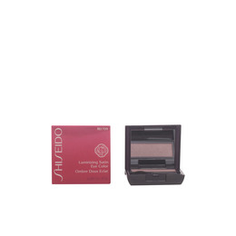 LUMINIZING SATIN eyeshadow #RD709-alchemy 2 gr de Shiseido