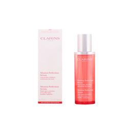 MISSION PERFECTION serum 50 ml de Clarins