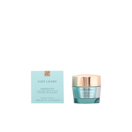 NIGHTWEAR PLUS anti-oxidant night detox creme 50 ml de Estee Lauder