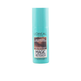 L´OREAL MAGIC RETOUCH #3-chatain spray 75 ml de L`Oreal Expert Professionnel