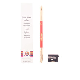 PHYTO LIP perfect #08-coral 1,2 gr de Sisley