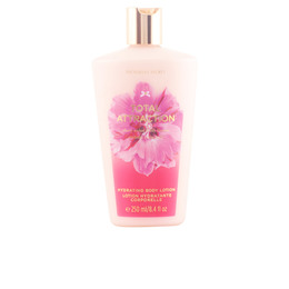 TOTAL ATTRACTION loción hidratante corporal 250 ml de Victoria`s Secret