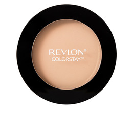COLORSTAY pressed powder #830-light medium 8,4 gr de Revlon