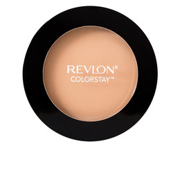 COLORSTAY pressed powder #840-medium 8,4 gr de Revlon