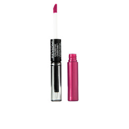 COLORSTAY OVERTIME lipcolor #010-for keeps pink 2 ml de Revlon