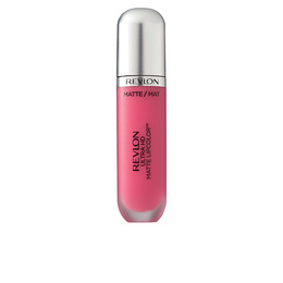 ULTRA HD MATTE lipcolor #600-devotion 5,9 ml de Revlon