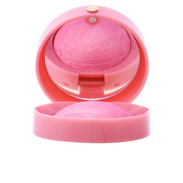 FARD BLUSH JOUES #34-rose d`or 2,5 gr de Bourjois