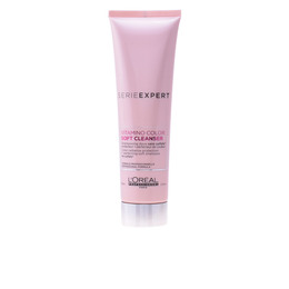 VITAMINO COLOR A-OX soft cleanser 150 ml de L`Oreal Expert Professionnel