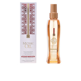 MYTHIC OIL colour glow oil 100 ml de L`Oreal Expert Professionnel