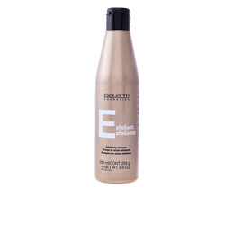 EXFOLIANT exfoliating shampoo 250 ml de Salerm