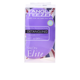 SALON ELITE hightlighters purple 1 pz de Tangle Teezer