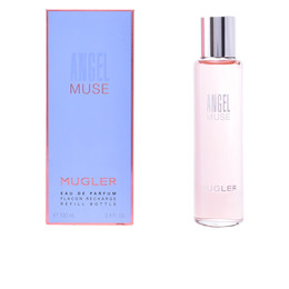 ANGEL MUSE edp refill bottle 100 ml de Thierry Mugler
