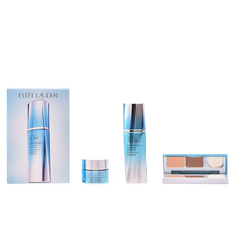 NEW DIMENSION SERUM LOTE 3 pz de Estee Lauder