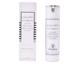 PHYTO JOUR&NUIT global perfect soin pore minimizer 30 ml de Sisley