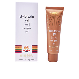 PHYTO-TOUCHE gel mat 30 ml de Sisley