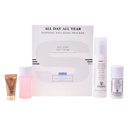 PHYTO JOUR ALL DAY ALL YEAR LOTE 4 pz de Sisley