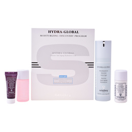 HYDRA GLOBAL LOTE 4 pz de Sisley