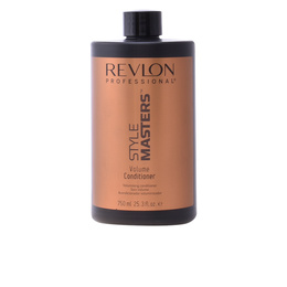 STYLE MASTERS volume conditioner 750 ml de Revlon