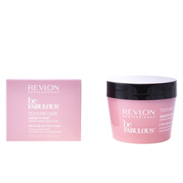 BE FABULOUS smooth mask 200 ml de Revlon