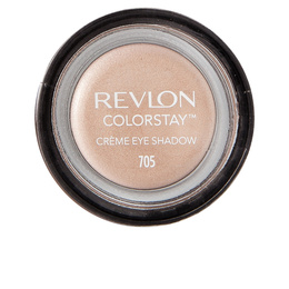 COLORSTAY creme eye shadow 24h #705-creme brulee de Revlon