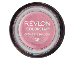 COLORSTAY creme eye shadow 24h #745-cherry blossom de Revlon