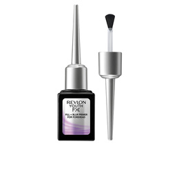 YOUTHFX FILL + BLUR PRIMER for forehead 14,7 ml de Revlon