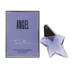 ANGEL edp vaporizador refillable 25 ml de Thierry Mugler