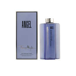 ANGEL gel de ducha 200 ml de Thierry Mugler